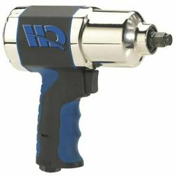 "Campbell Hausfeld 1/2"" Impact Wrench, Air Impact Driver , 55"