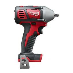 """Milwaukee 18V 3/8"""" Impact Wrench with Friction Ring  2658-22"""