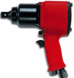 Chicago Pneumatic CP6060-SASAB 3/4-Inch Industrial Impact Wr