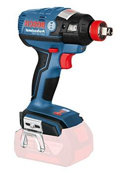 BOSCH GDX 18V-EC Professional Impact Driver/Drill/Wrench 18V