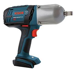 Bosch IWHT180B 18V Cordless Lithium-Ion 1/2 in. Impact Wrenc