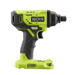 "Ryobi P235A 1/4"" One+ 18V Lithium Ion Impact Driver Upgrade"