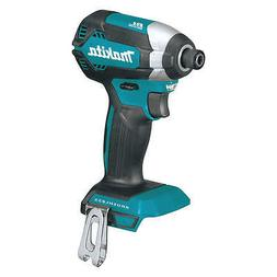 Makita XDT13Z 18-Volt LXT Lithium-ion Brushless Cordless Imp